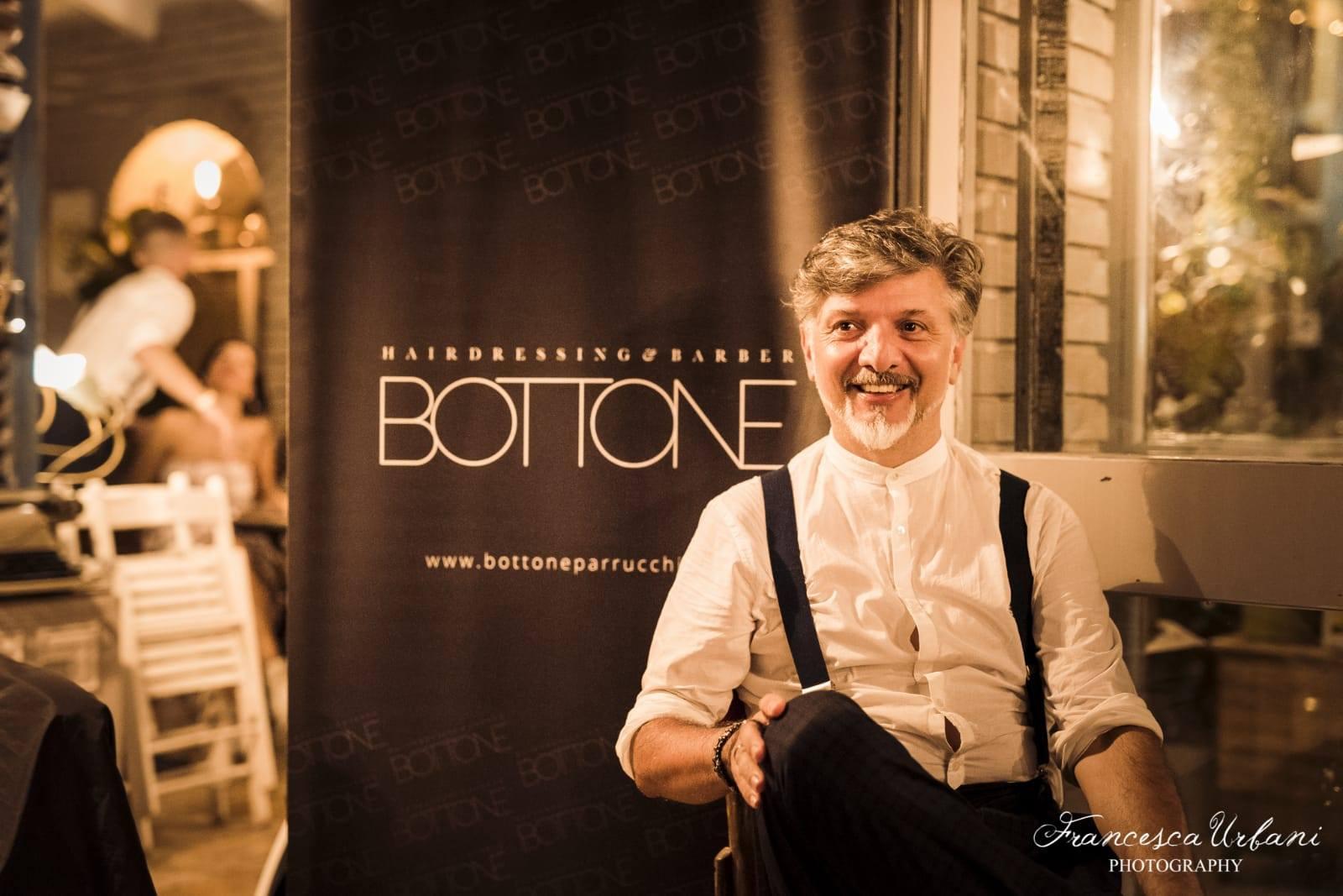 Immagine 3 BOTTONE Hairdressing & Barber
